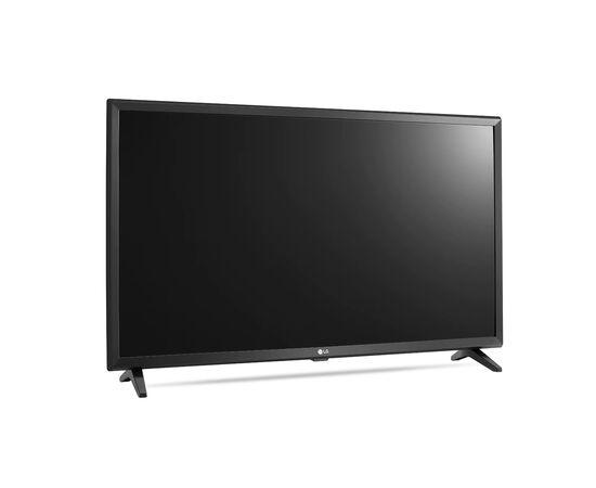 HD Телевизор 32 дюйма LG 32LJ510U, изображение 3