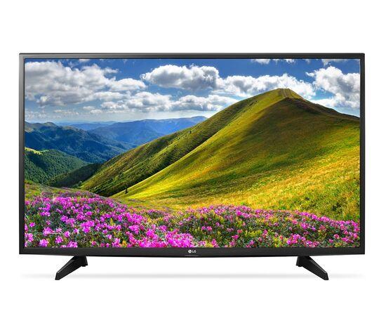 HD Телевизор 32 дюйма LG 32LJ510U