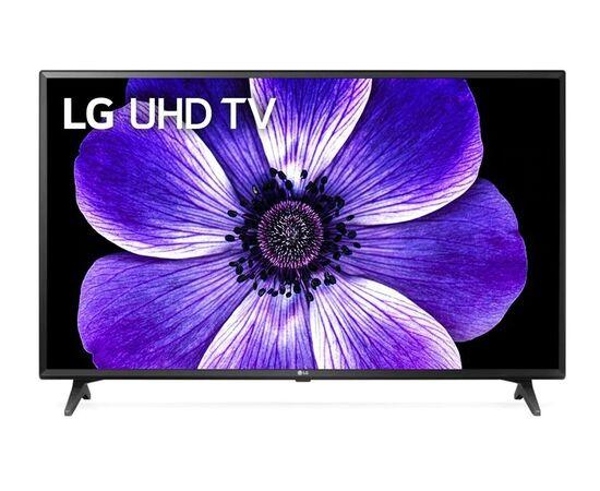 Телевизор SMART LG 43UM7020PLF фото