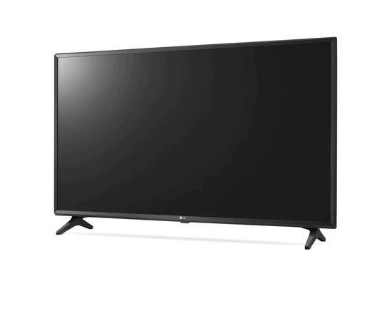 Телевизор SMART LG 43UM7020PLF фото, изображение 3