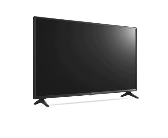 Телевизор SMART LG 43UM7020PLF фото, изображение 4