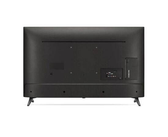 Телевизор SMART LG 43UM7020PLF фото, изображение 5
