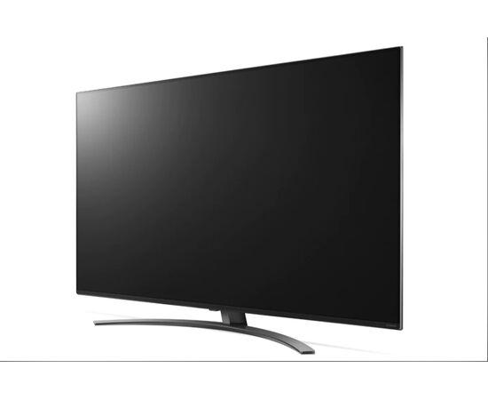 4K Телевизор SMART 49 дюймов LG 49NANO866NA, изображение 3