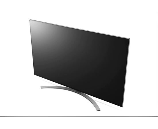 4K Телевизор SMART 49 дюймов LG 49NANO866NA, изображение 5