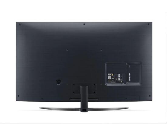4K Телевизор SMART 49 дюймов LG 49NANO866NA, изображение 8