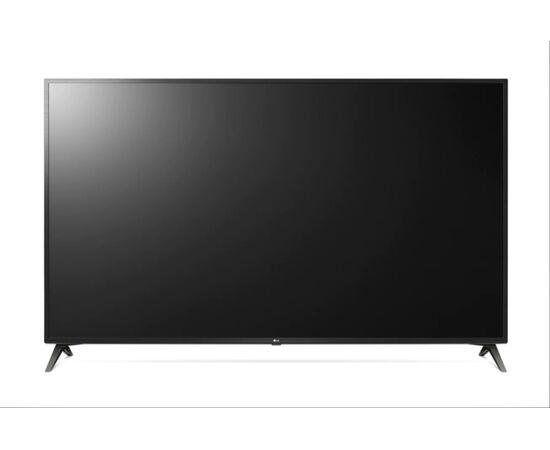 4К Телевизор SMART 49 дюймов LG 49UN71006LB, изображение 2