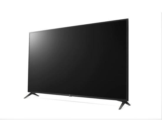 4К Телевизор SMART 49 дюймов LG 49UN71006LB, изображение 3