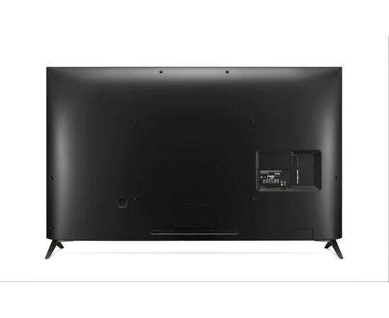 4К Телевизор SMART 49 дюймов LG 49UN71006LB, изображение 5