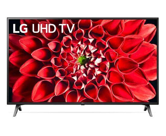 4К Телевизор SMART 49 дюймов LG 49UN71006LB