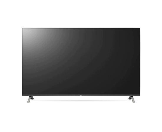 4K Телевизор SMART 55 дюймов LG 55UN80006LA, изображение 2