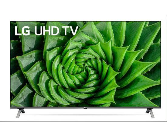 4K Телевизор SMART 55 дюймов LG 55UN80006LA