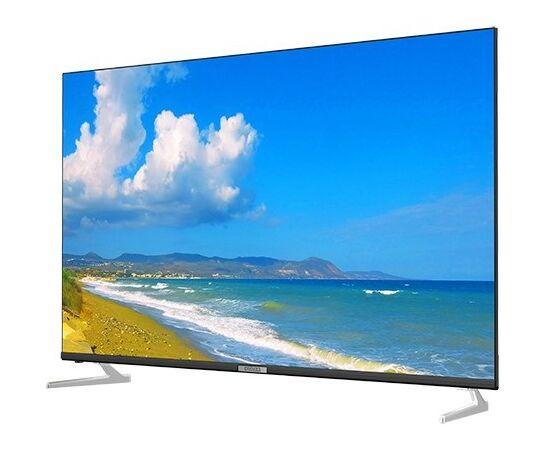 Телевизор SMART 50 дюймов Polar P50U53T2CSM Безрамочный, изображение 2