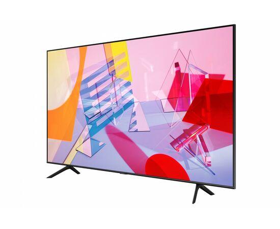 4K Телевизор SMART 65 дюймов Samsung QE65Q60TAU, изображение 2
