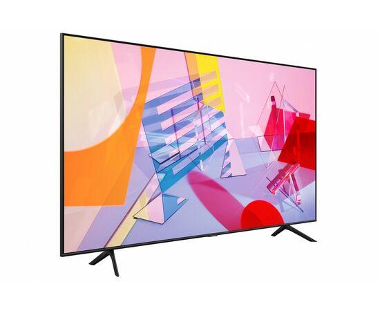 4K Телевизор SMART 65 дюймов Samsung QE65Q60TAU, изображение 3