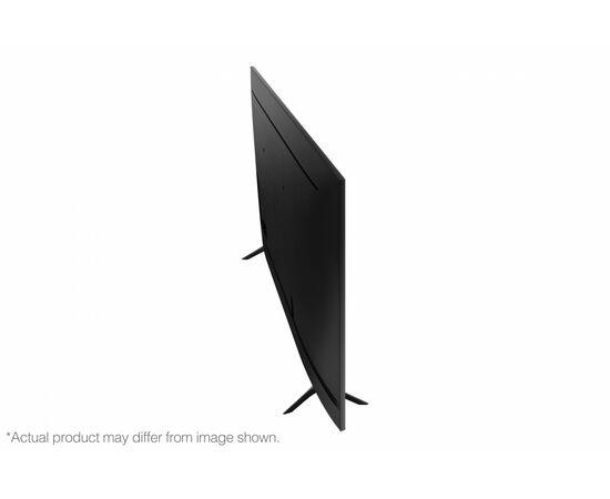 4K Телевизор SMART 65 дюймов Samsung QE65Q60TAU, изображение 6