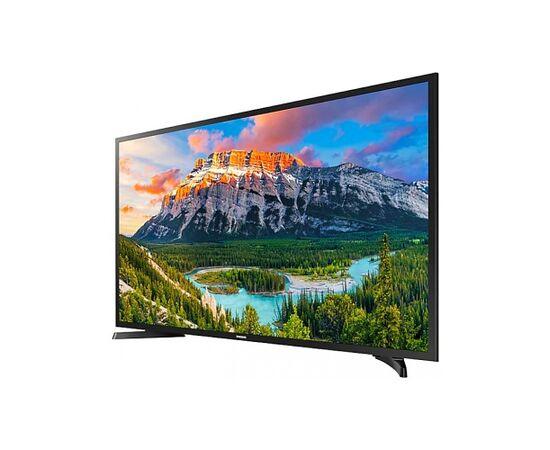 Full HD Телевизор 43 дюйма Samsung UE43N5000AU, изображение 2
