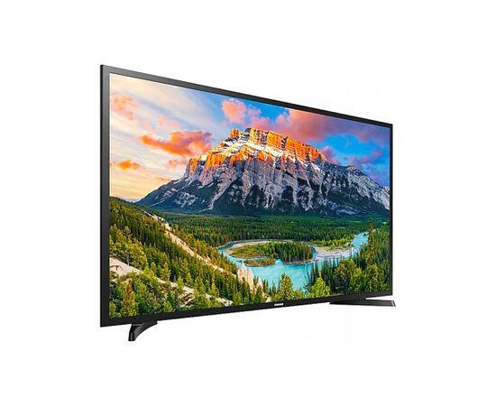 Full HD Телевизор 43 дюйма Samsung UE43N5000AU, изображение 3