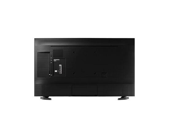 Full HD Телевизор 43 дюйма Samsung UE43N5000AU, изображение 5