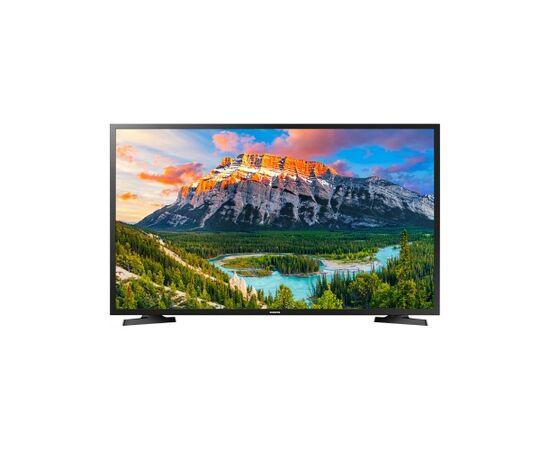 Full HD Телевизор 43 дюйма Samsung UE43N5000AU