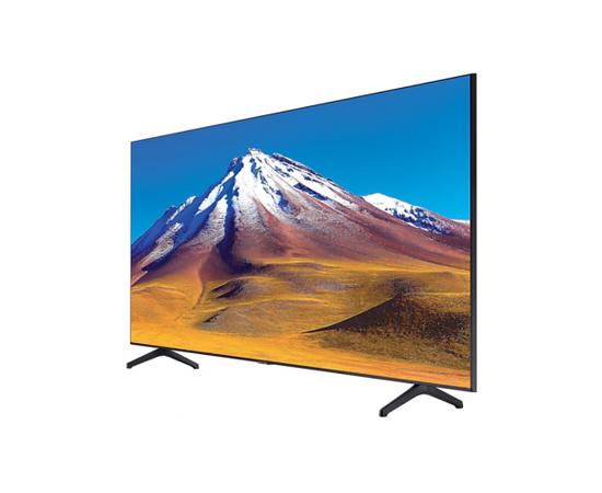 4K Телевизор SMART 55 дюймов Samsung UE55TU7090U, изображение 2