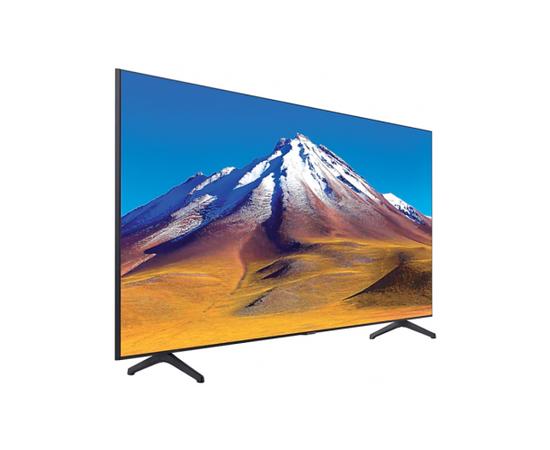 4K Телевизор SMART 55 дюймов Samsung UE55TU7090U, изображение 3