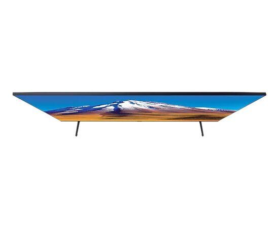4K Телевизор SMART 65 дюймов Samsung UE65TU7090U, изображение 4