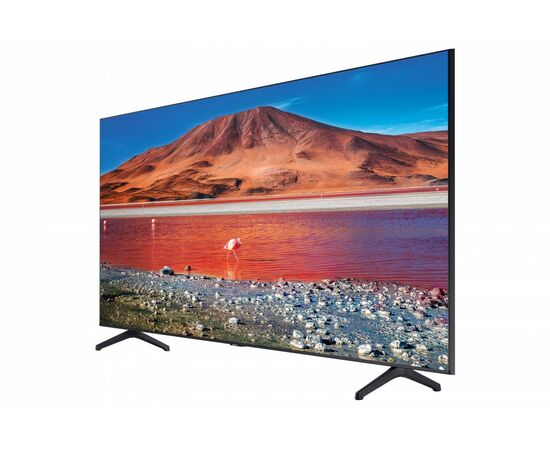 4K Телевизор SMART 65 дюймов Samsung UE65TU7100U, изображение 2