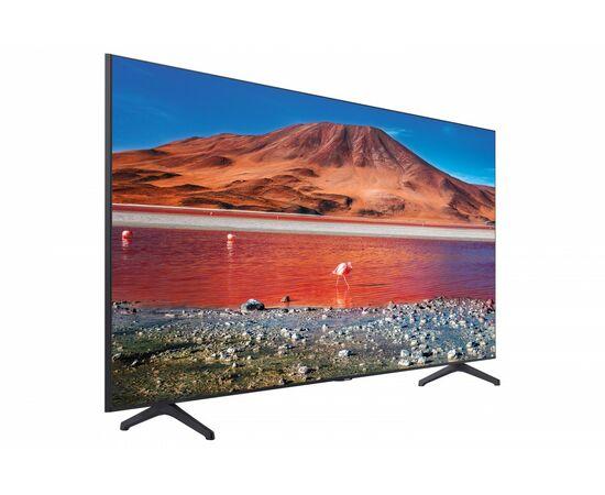 4K Телевизор SMART 65 дюймов Samsung UE65TU7100U, изображение 3