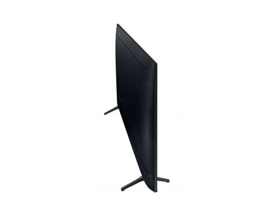 4K Телевизор SMART 65 дюймов Samsung UE65TU7100U, изображение 6