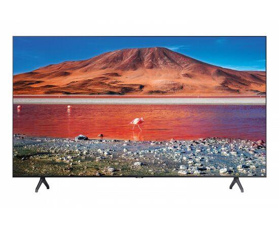 4K Телевизор SMART 65 дюймов Samsung UE65TU7100U