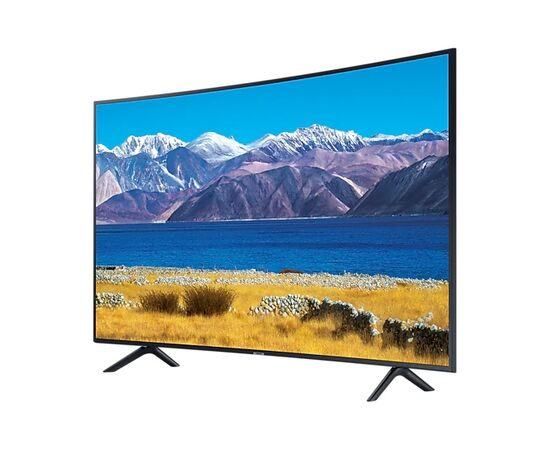 4К Телевизор SMART 65 дюймов Samsung UE65TU8300UXRU, изображение 2