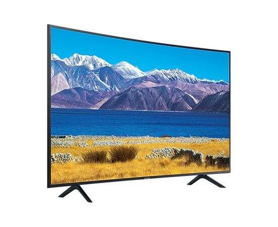 4К Телевизор SMART 65 дюймов Samsung UE65TU8300UXRU, изображение 3