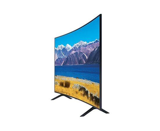4К Телевизор SMART 65 дюймов Samsung UE65TU8300UXRU, изображение 5