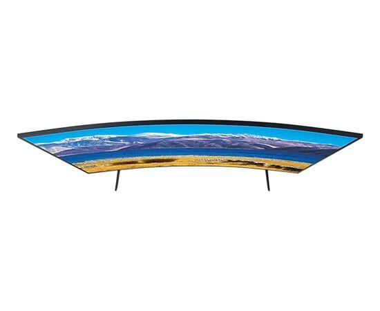 4К Телевизор SMART 65 дюймов Samsung UE65TU8300UXRU, изображение 6