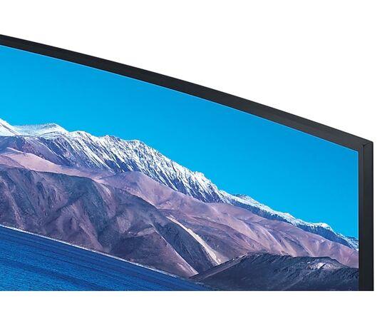 4К Телевизор SMART 65 дюймов Samsung UE65TU8300UXRU, изображение 8