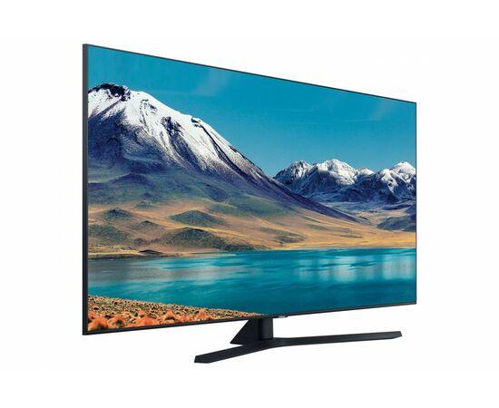 4K Телевизор SMART 65 дюймов Samsung UE65TU8500U, изображение 3