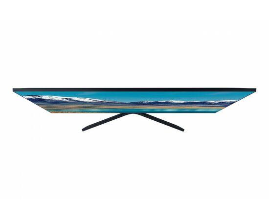 4K Телевизор SMART 65 дюймов Samsung UE65TU8500U, изображение 4