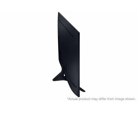 4K Телевизор SMART 65 дюймов Samsung UE65TU8500U, изображение 6