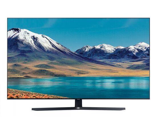 4K Телевизор SMART 65 дюймов Samsung UE65TU8500U