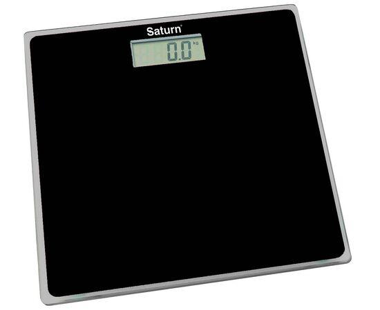Весы напольные Saturn PS0294 фото