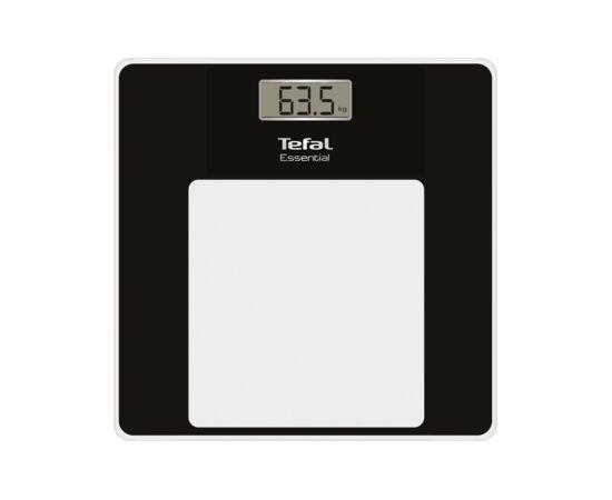 Весы напольные Tefal PP1300V0, изображение 2