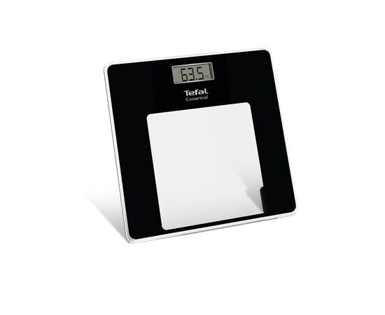 Весы напольные Tefal PP1300V0