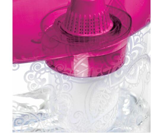 Фильтр-кувшин Барьер Танго пурпурный (В298Р00) фото, изображение 4