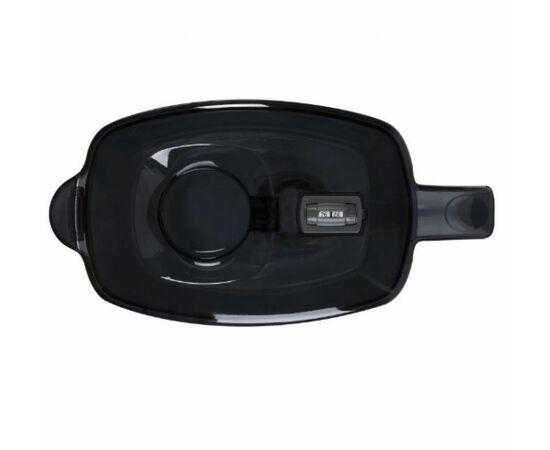 Фильтр-кувшин Гейзер Орион Синий (62045) фото, изображение 2
