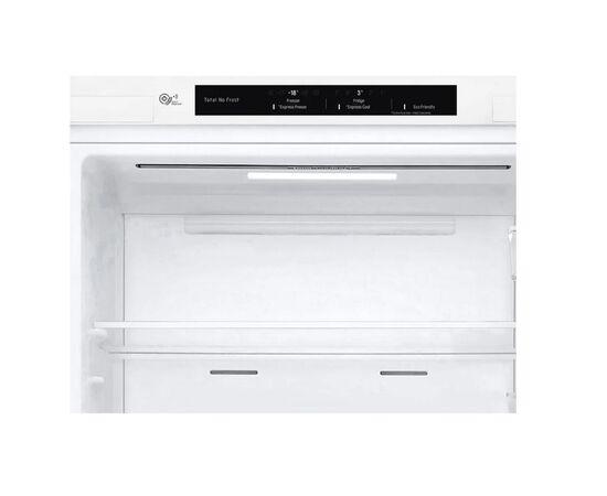 Холодильник двухкамерный LG GA-B 509 CQCL фото, изображение 3