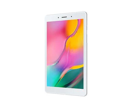 Планшет Samsung Galaxy Tab A 8.0 SM-T295 Silver, изображение 4