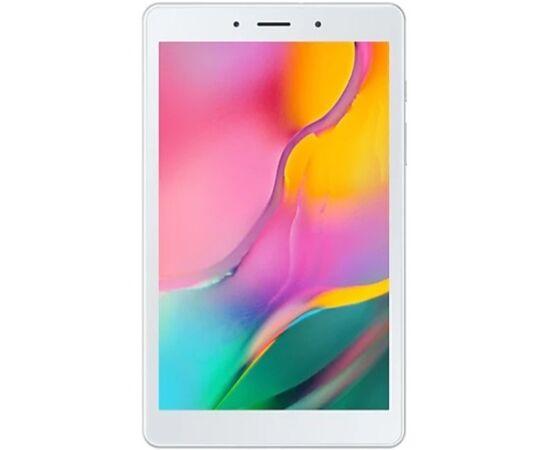 Планшет Samsung Galaxy Tab A 8.0 SM-T295 Silver