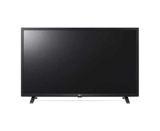 HD Телевизор 32 дюйма LG 32LM550BPLB, изображение 2