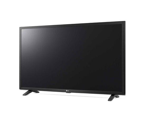 HD Телевизор 32 дюйма LG 32LM550BPLB, изображение 3
