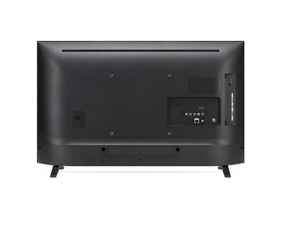 HD Телевизор 32 дюйма LG 32LM550BPLB, изображение 5